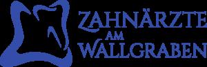 Logo Zahnärzte am Wallgraben - Schwalmstadt - Oliver Dolp